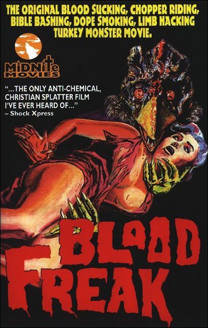 http://www.danstoncinema.fr/wp-content/uploads/2015/12/blood-freak.jpg